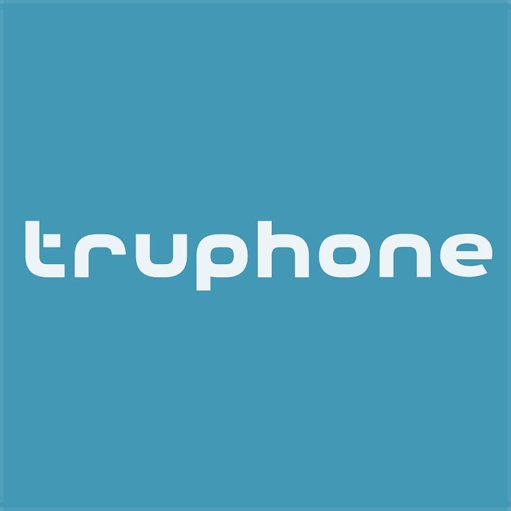 truphone pc